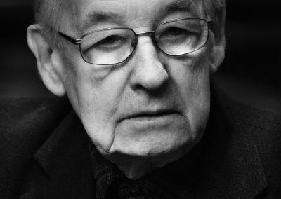 Andrzej Wajda | film director