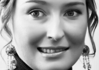 Anita Lipnicka | singer