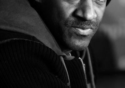 Marcus Miller | jazzman