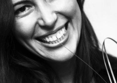 Ive Mendes | singer