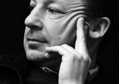 Zbigniew Zamachowski | actor