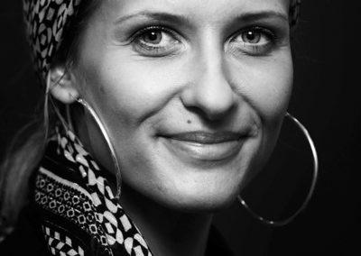 Patrycja Markowska | singer