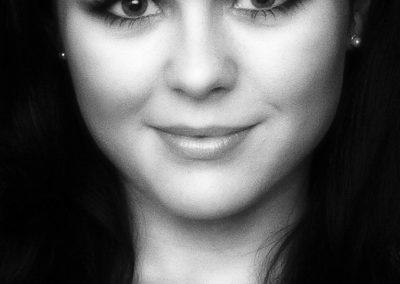 Katarzyna Cichopek | actress