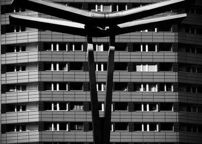 Mazowsze Warszawa Centrum miasta