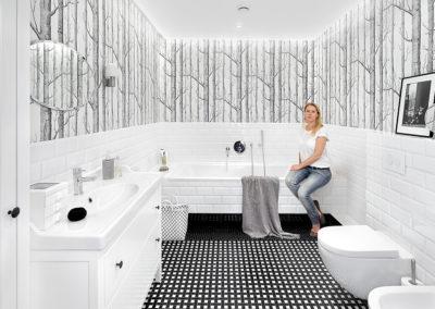 stylist: Karolina Klepacka // interior design: Kasia Stando