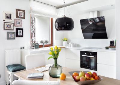 stylist: Karolina Klepacka // interior design: Magda Protaziuk