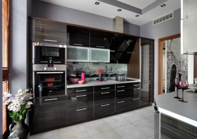 stylist: Karolina Klepacka // interior design: Anna Chmielewska