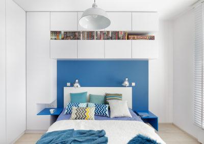 stylist & interior design: Iza Szewc // Fabryka Nastroju