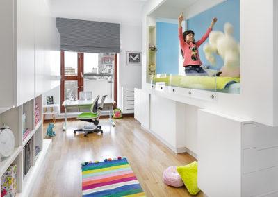 stylist: Karolina Klepacka // interior design: 81.waw.pl