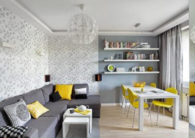 stylist: Joanna Płachecka // interior design: Ewa Para