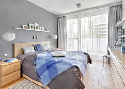 stylist: Karolina Klepacka // interior design: Katarzyna Rohde