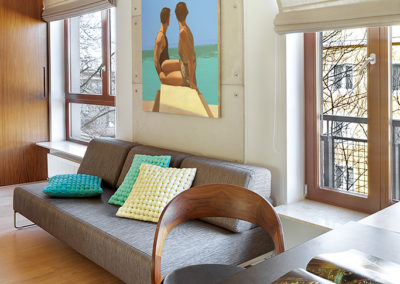 stylist: Karolina Klepacka // interior design: Berenika Szewczyk