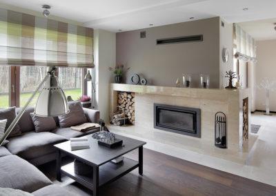 stylist: Joanna Płachecka // interior design: Artur Slachciak