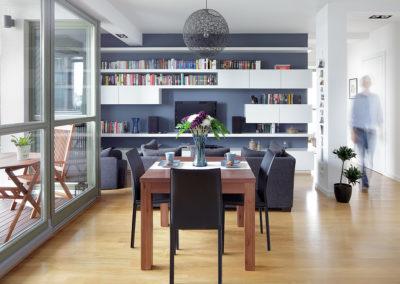 stylist: Karolina Klepacka // interior design: Hanna Grzywacz-Ihnatowicz