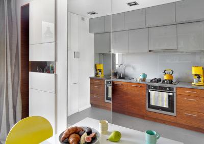 stylist: Karolina Klepacka // interior design: Ewa Para