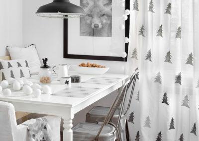 stylist: Karolina Klepacka // interior design: Agnieszka Malec