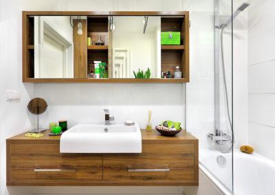 stylist: Karolina Klepacka // interior design: