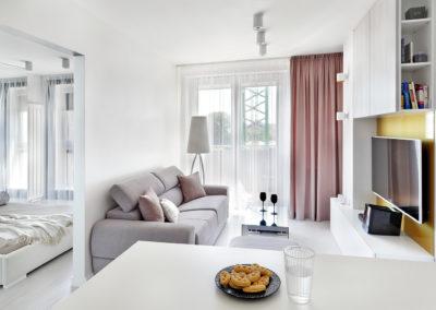 stylist: Katarzyna Rohde // interior design: Katarzyna Rohde