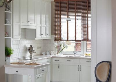 stylist: Magda Brejdygant // interior design: Ewa Jakoniuk
