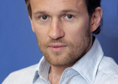 Mariusz Czerkawski | sportsman