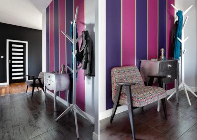 stylist: Joanna Płachecka // interior design: Karolina Wilk, Qubik Design