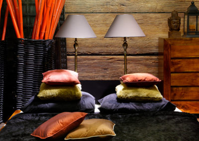 furniture & interior decoration by Almi Decor