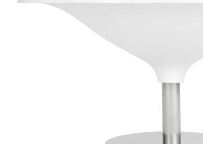 furniture by Radical Q