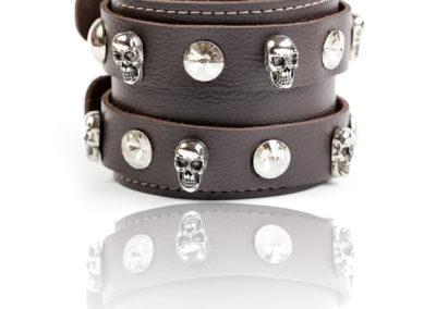 glamrock jewellery by Milove