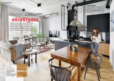 M jak Mieszkanie | 03-2020